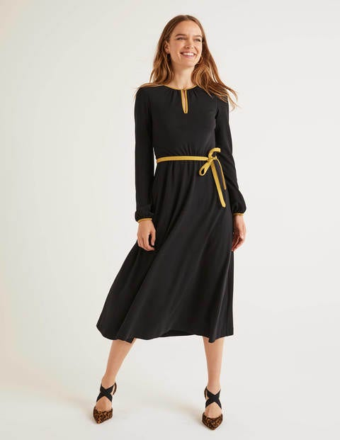 Robe Elsie en point de Rome