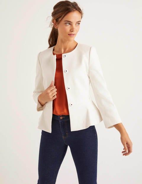 Polperro Jacket