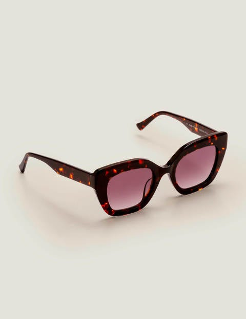 Bordeaux Sunglasses