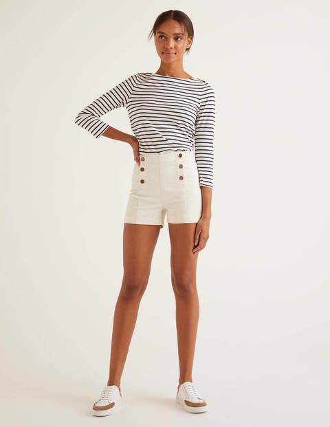 Fife Shorts