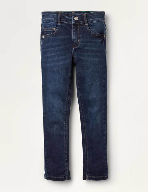 Adventure-flex Skinny Jeans