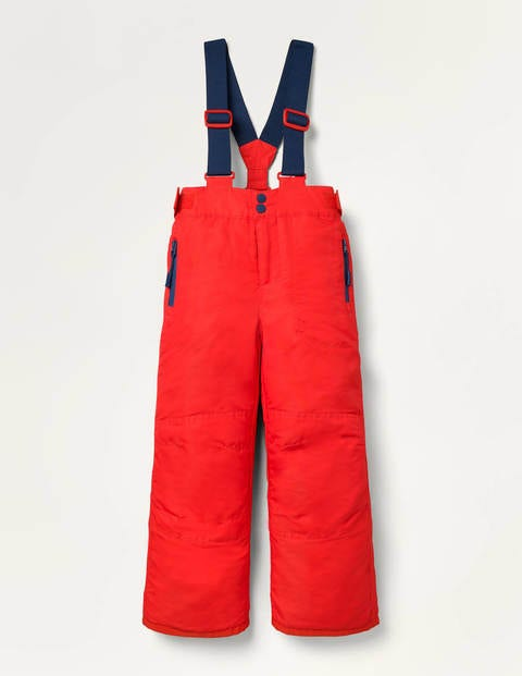 All-weather Waterproof Trouser