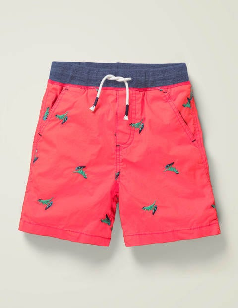 Fun Holiday Shorts