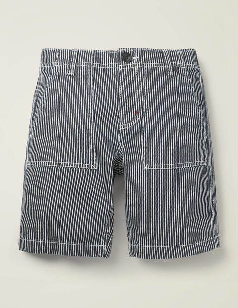 Gardener Shorts