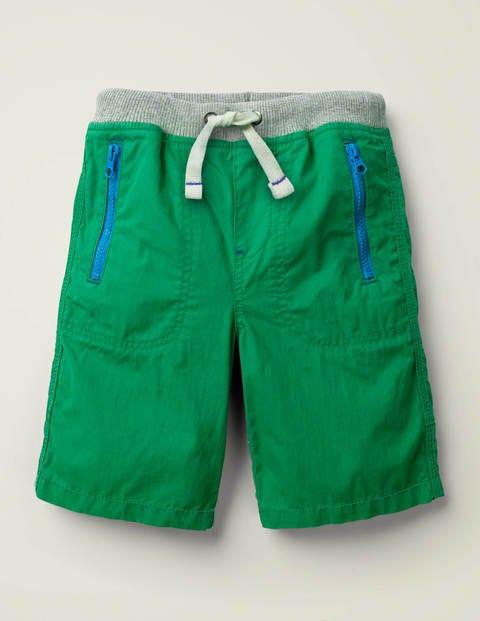 Abenteuer-Shorts