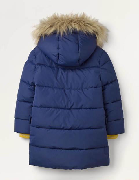 Girls' Coats & Jackets | Boden EU