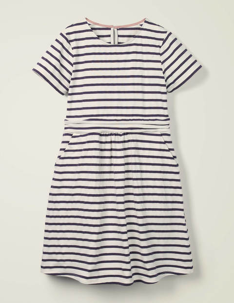 Mini Me Amelie Dress