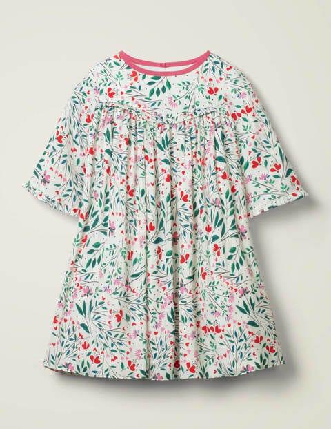 Mini Thelma Dress