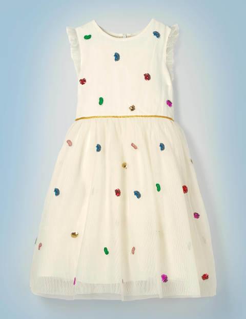 Bertie Bott's Beans Dress