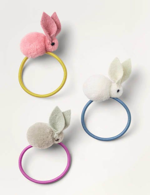 Hairbands 3 Pack