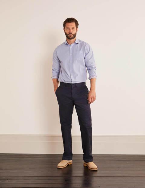 Original Straight Leg Chinos