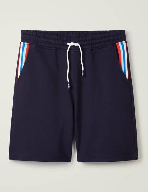 Irvine Jogger Shorts