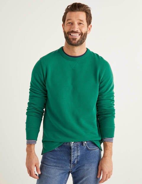 Elveden Sweatshirt