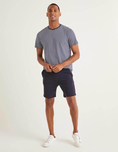 Mallory Jogger Shorts