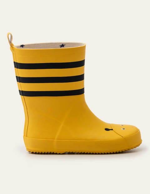 Khaki Camo Mini Boden Boys Wellies Wellington Boots Size 29//10.5 BRAND NEW.