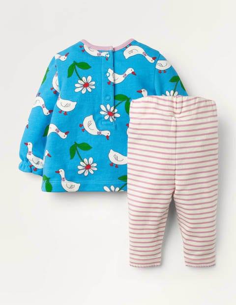 3yrs Baby Boden Single Patterned Super Soft 100/% Cotton Vests Newborn