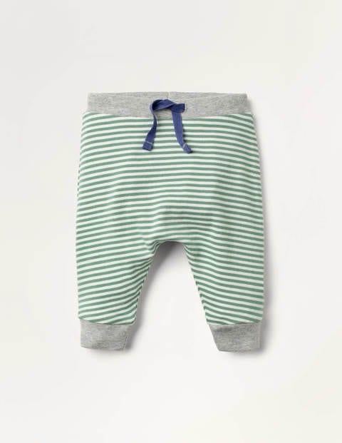 Leggings für Neugeborene