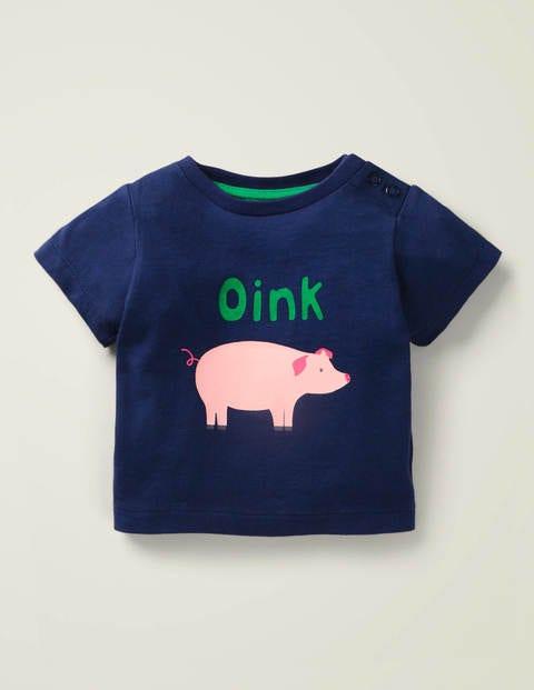 Farm Animal T-shirt