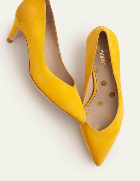 Chaussures à talons Clara