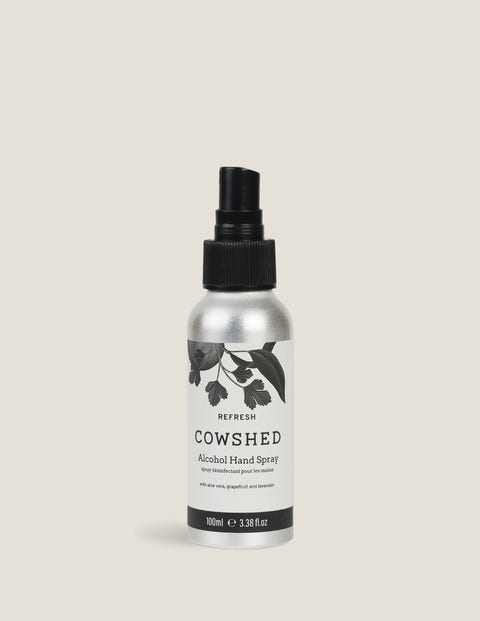 Cowshed Hand Spray 100ml
