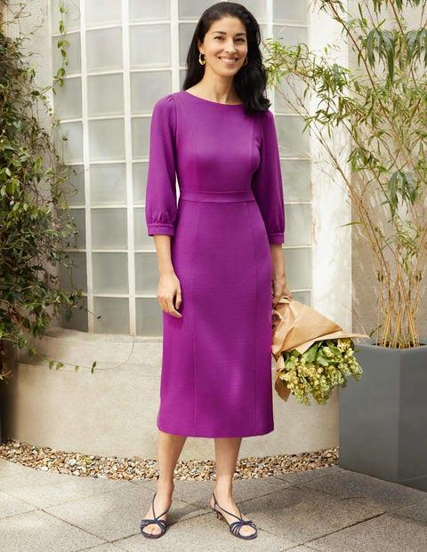 Colette Ponte-Kleid
