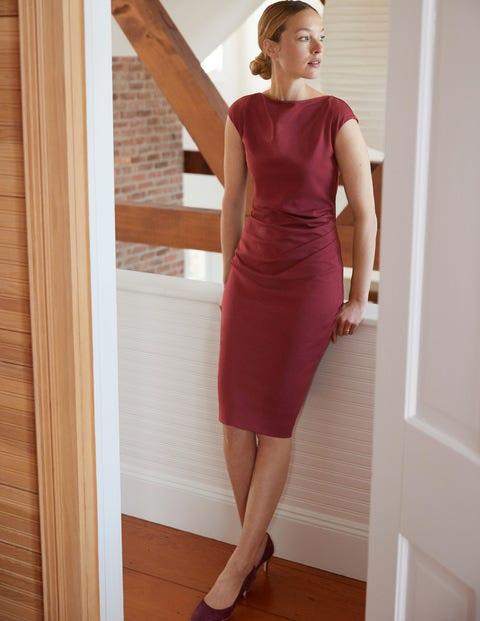 Natalie Ponte-Kleid