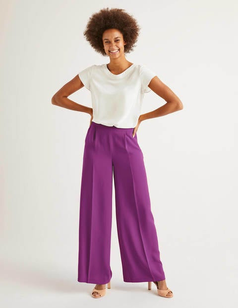 Gresham Trousers