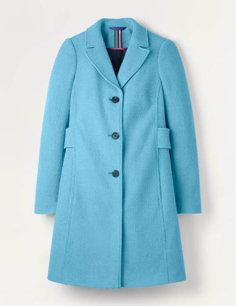 Knight Coat