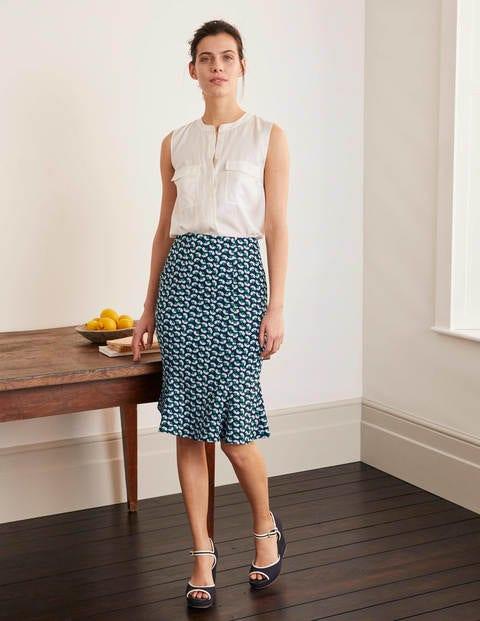 Violette Skirt