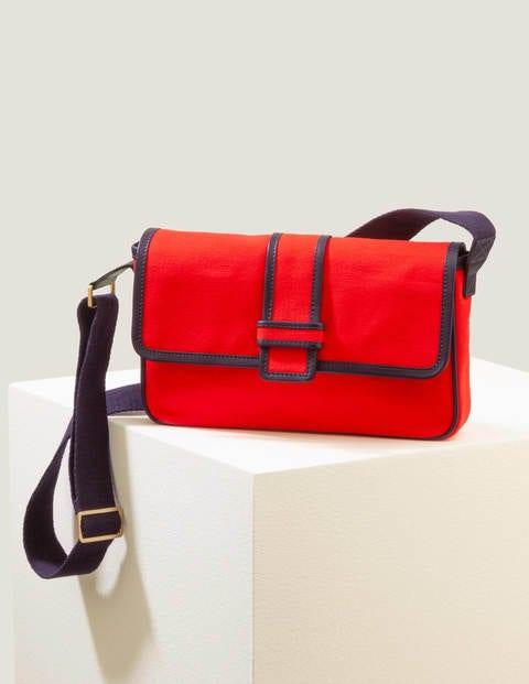 Perdita Crossbody Bag