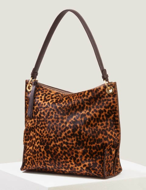 Portia Shoulder Bag