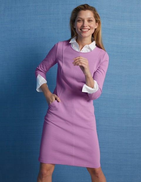 Ellen Ottoman Dress