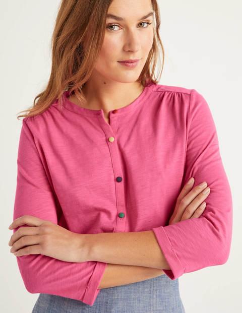 Sasha Jersey Shirt