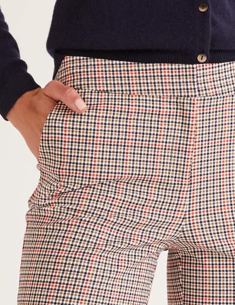 Richmond 7/8 Pants