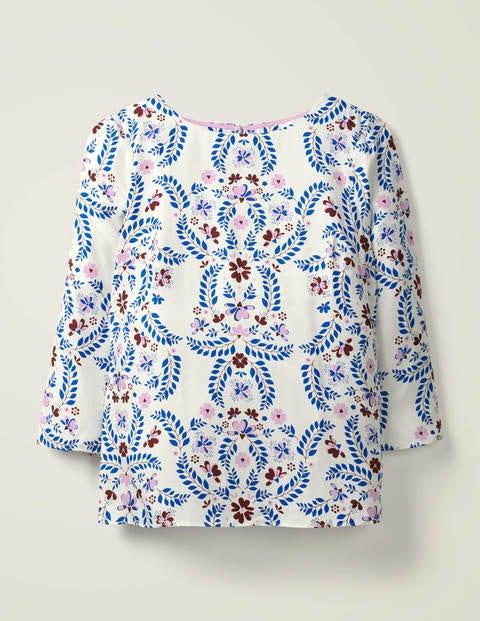Blumenmuster Pullover & Strickjacken für Herren vergleichen