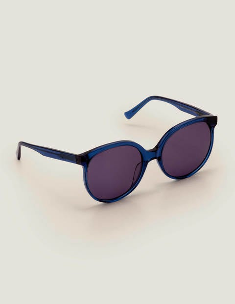 Lisbon Sunglasses