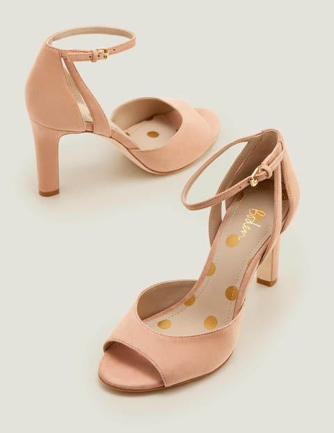 Kathleen Pumps