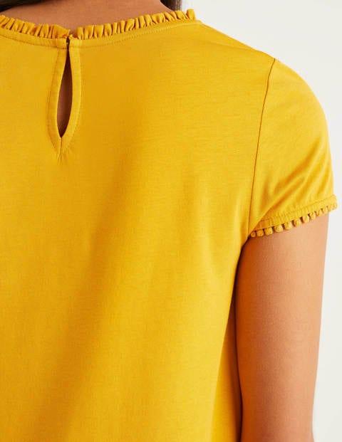 IF Thomasine Cant FIX IT NO ONE CAN Hoodie Shirt Premium Shirt Black