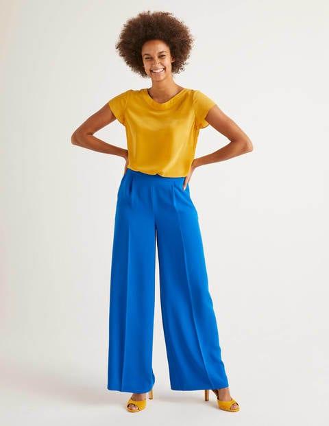 Gresham Trousers