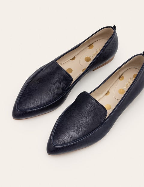 Emma Flexi Sole Shoes