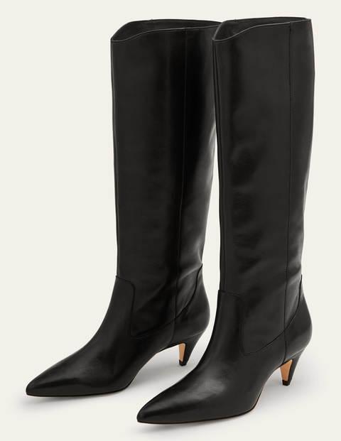 Bewdley Boots