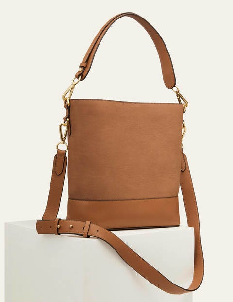 Phoebe Hobo Bag