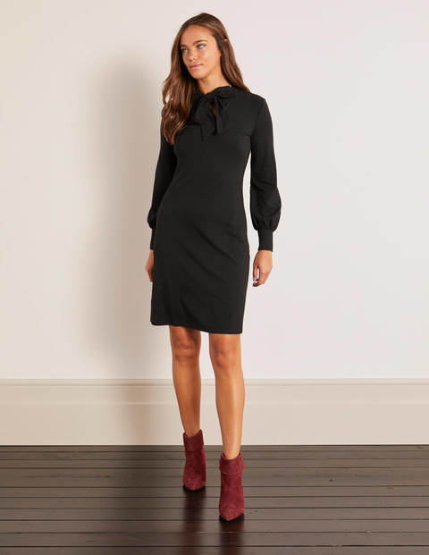 Bess Shift Dress
