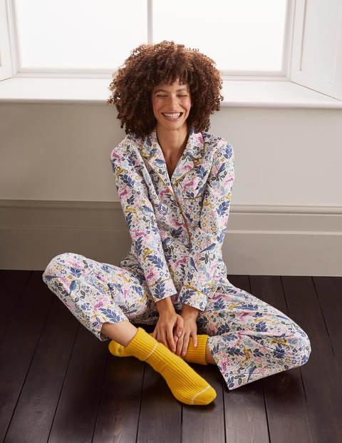 Vanessa Cosy Pyjamas
