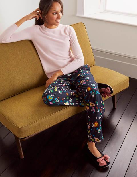 Bas de pyjama Vanessa cosy