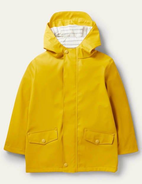 Waterproof Fisherman's Jacket