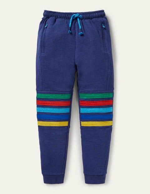 Warrior Knee Sweatpants