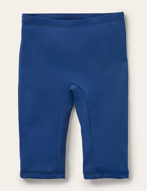USF-Shorts