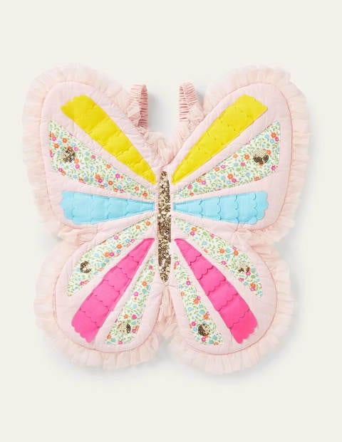 Butterfly Wings Dress Up