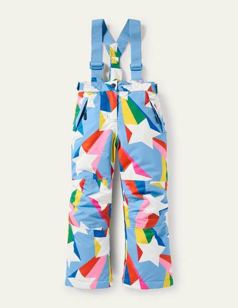 All-Weather Waterproof Trouser